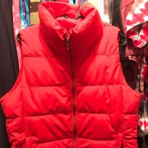 Old Navy Puffer Vest XLARGE